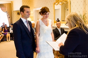 J&F Wedding by 1Chapter Photography 54