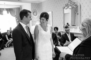 J&F Wedding by 1Chapter Photography 55