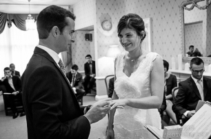 J&F Wedding by 1Chapter Photography 59