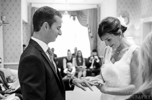 J&F Wedding by 1Chapter Photography 60