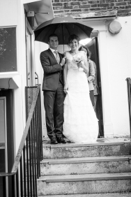 J&F Wedding by 1Chapter Photography 62