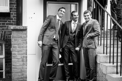 J&F Wedding by 1Chapter Photography 63