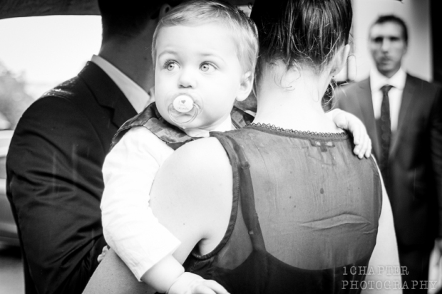 J&F Wedding by 1Chapter Photography 64