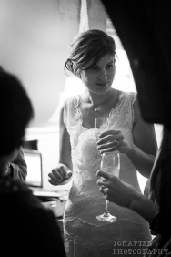 J&F Wedding by 1Chapter Photography 65