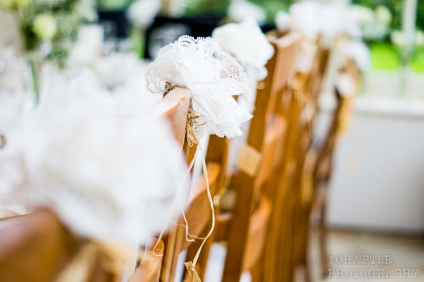 J&F Wedding by 1Chapter Photography 66