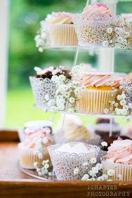 J&F Wedding by 1Chapter Photography 72