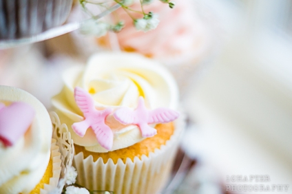 J&F Wedding by 1Chapter Photography 73