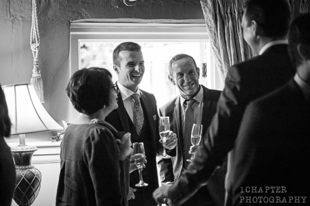 J&F Wedding by 1Chapter Photography 79