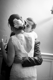 J&F Wedding by 1Chapter Photography 80
