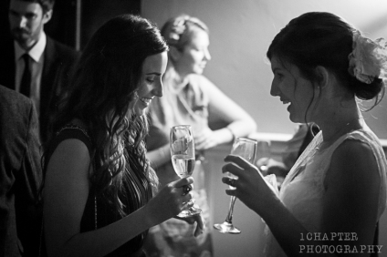 J&F Wedding by 1Chapter Photography 81
