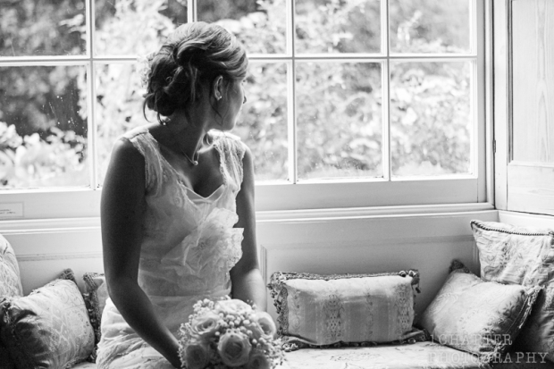 J&F Wedding by 1Chapter Photography 84
