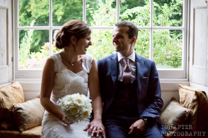 J&F Wedding by 1Chapter Photography 85