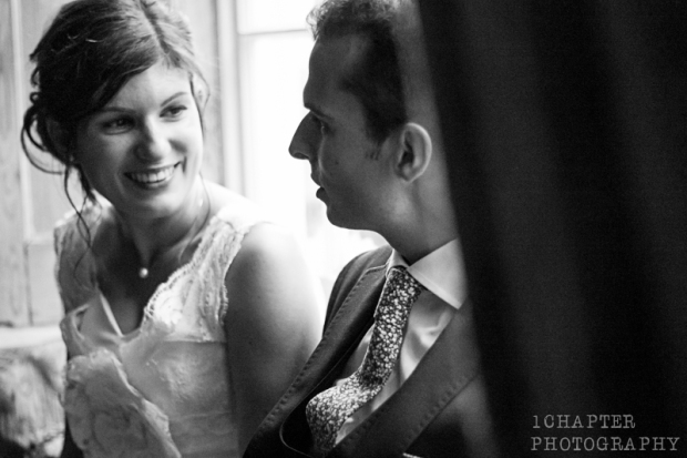 J&F Wedding by 1Chapter Photography 86