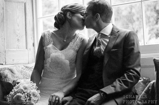 J&F Wedding by 1Chapter Photography 87