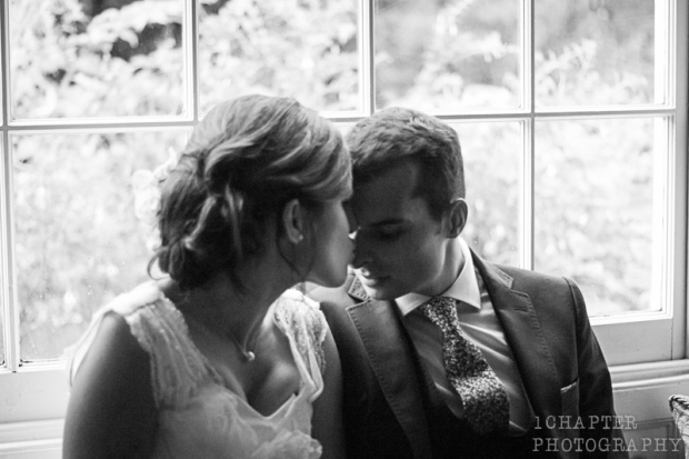 J&F Wedding by 1Chapter Photography 88