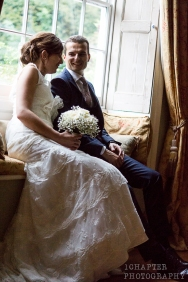 J&F Wedding by 1Chapter Photography 89