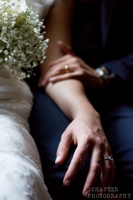 J&F Wedding by 1Chapter Photography 91