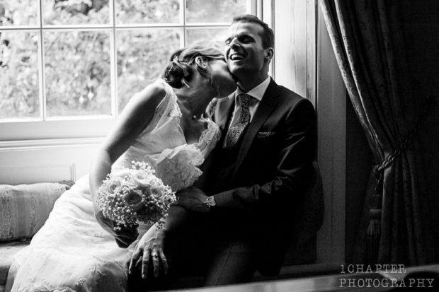 J&F Wedding by 1Chapter Photography 94