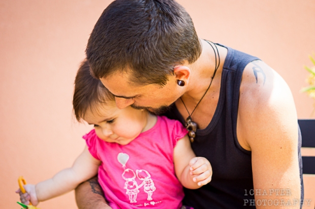 R&F Family Shoot by 1Chapter Photography 4