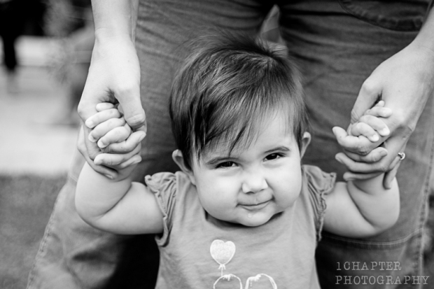 R&F Family Shoot by 1Chapter Photography 46