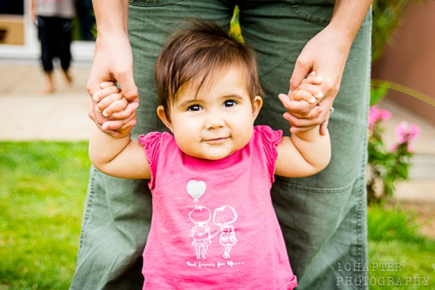 R&F Family Shoot by 1Chapter Photography 47