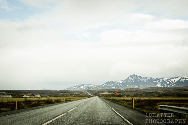 Iceland by 1Chapter Photography 1