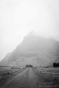 Iceland by 1Chapter Photography 14