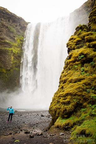 Iceland by 1Chapter Photography 16