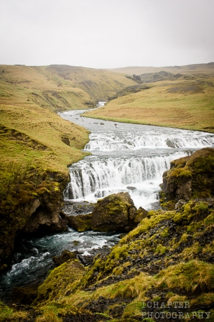 Iceland by 1Chapter Photography 19