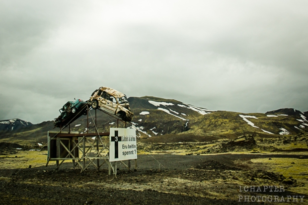 Iceland by 1Chapter Photography 2