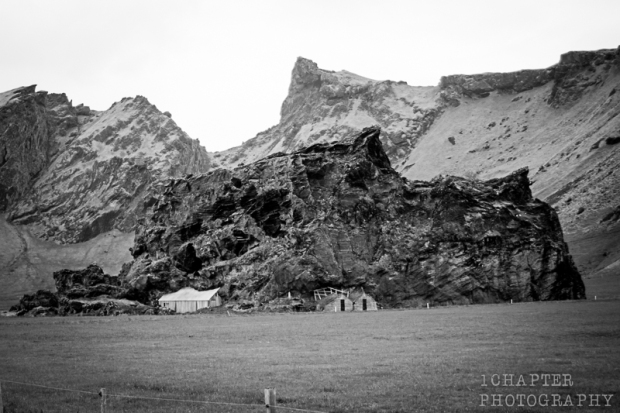 Iceland by 1Chapter Photography 20