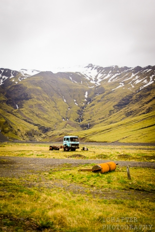 Iceland by 1Chapter Photography 22