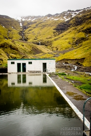 Iceland by 1Chapter Photography 27