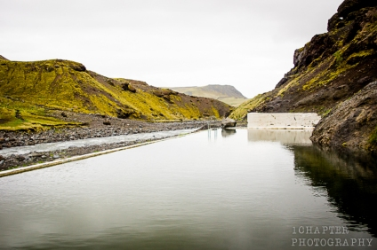Iceland by 1Chapter Photography 28