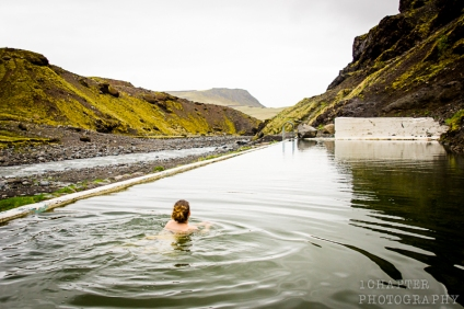 Iceland by 1Chapter Photography 29