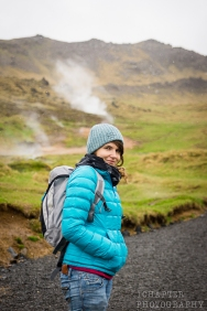 Iceland by 1Chapter Photography 3
