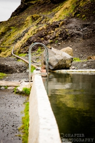 Iceland by 1Chapter Photography 30