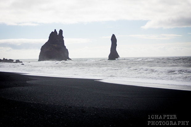 Iceland by 1Chapter Photography 32