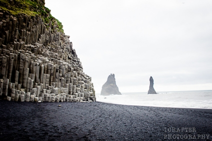 Iceland by 1Chapter Photography 37
