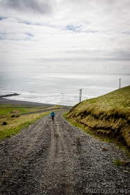 Iceland by 1Chapter Photography 38