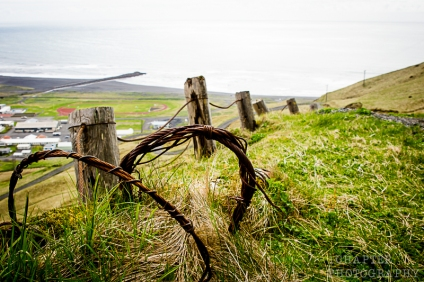 Iceland by 1Chapter Photography 39