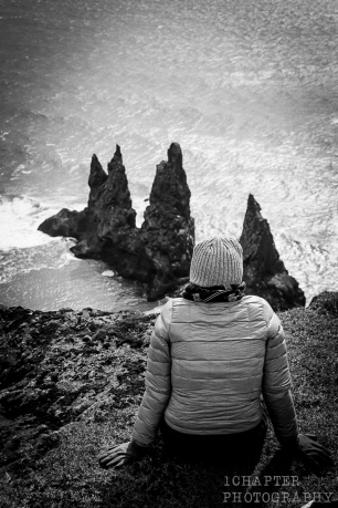 Iceland by 1Chapter Photography 45