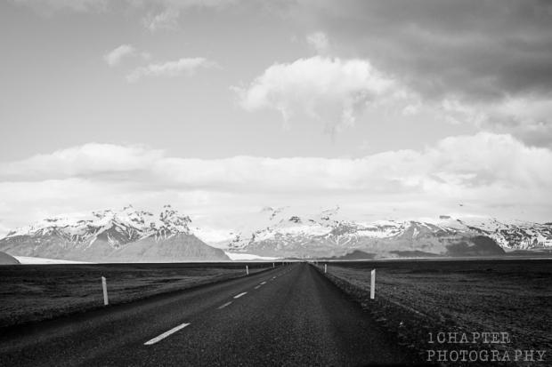 Iceland by 1Chapter Photography 47