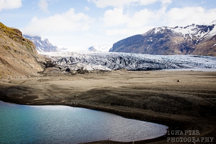 Iceland by 1Chapter Photography 48