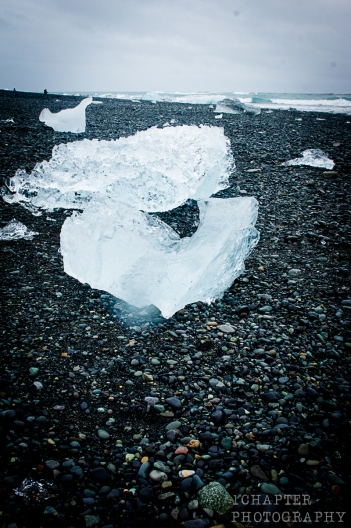 Iceland by 1Chapter Photography 57