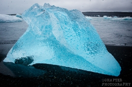 Iceland by 1Chapter Photography 58