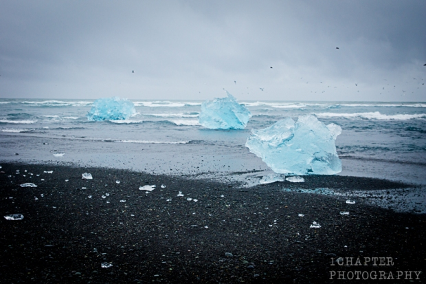 Iceland by 1Chapter Photography 59