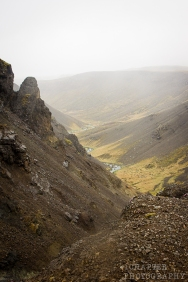 Iceland by 1Chapter Photography 6