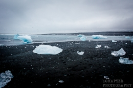 Iceland by 1Chapter Photography 60