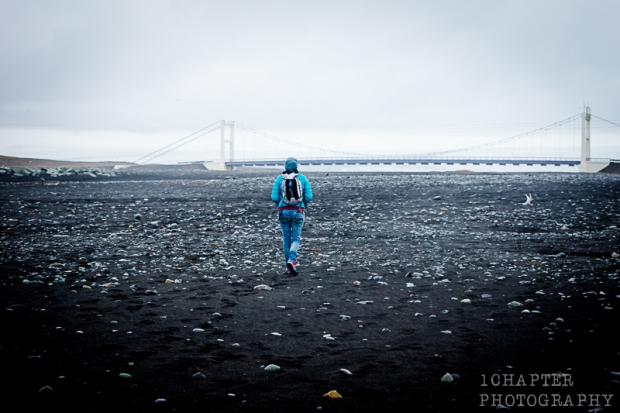Iceland by 1Chapter Photography 61